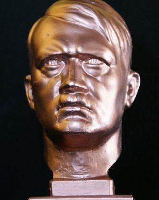 Hitler Büsten