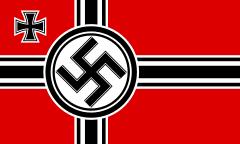 Flaggen 150 x 85 cm